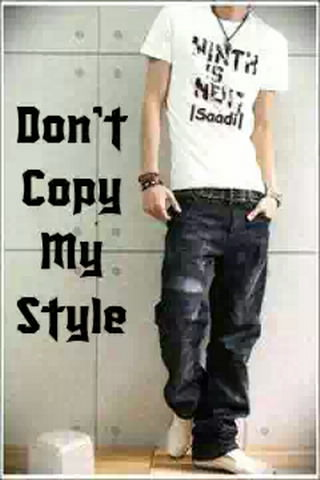 awesome_Dont Copy