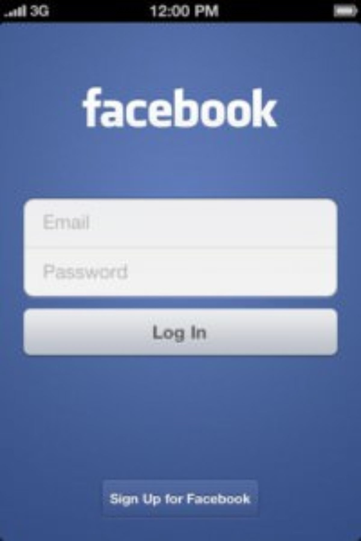 apps symbian lite facebook for