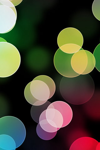 Colorful-Bokeh-iphone-wallpaper-ilikewallpaper_com